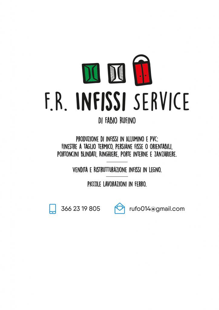 F.R Infissi (1)(1)-1