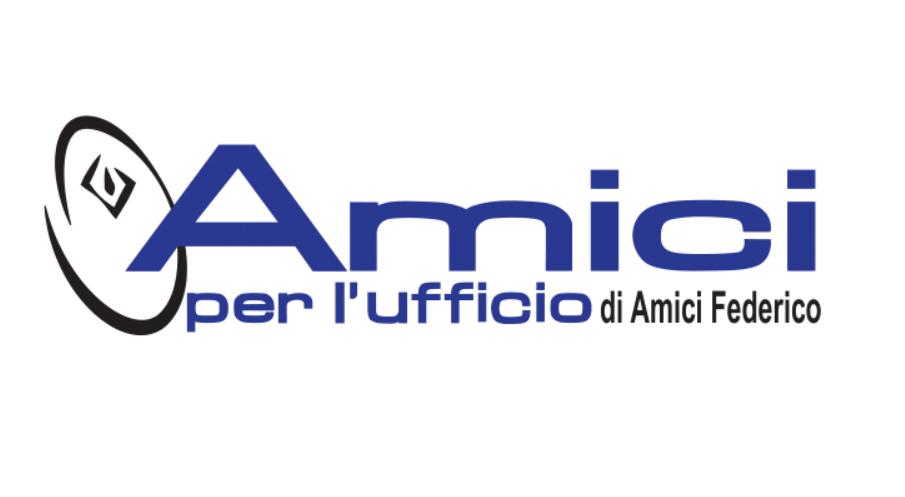 Logo Amici per l&apos_Ufficio.ai-1