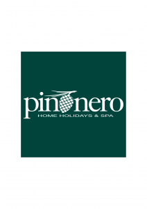 Nuovo_logo_Pinonero_2017 (2)(1)-1