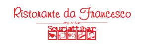 LOGHI SCURIATTI BAR rosso-1