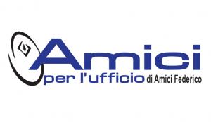 Logo Amici per l'Ufficio.ai-1