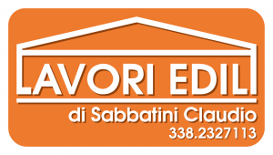 logo sabbatini-1