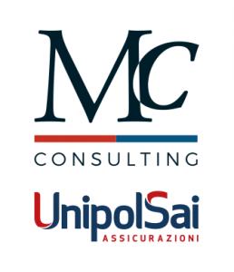 mc_consulting_multilogo_OK (1).ai-1